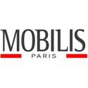 GROUPE MOBILIS - Location / Gestion