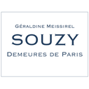 Souzy Real Estate Paris