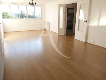 Appartement 5 pièces 105,08 m2
