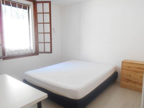 Vente villa 5 pièces 80 m2
