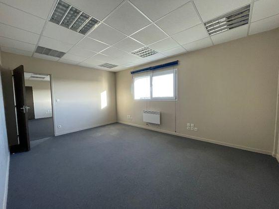 Location divers 4 pièces 110 m2