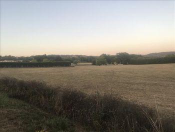 terrain à Bretenoux (46)