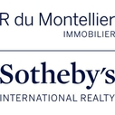 R DU MONTELLIER IMMOBILIER - SOTHEBY'S INTERNATIONAL REALTY