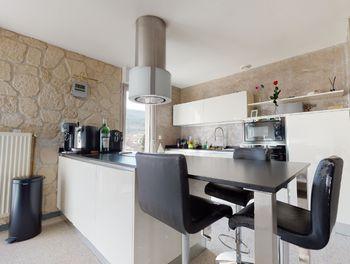 maison à Bronvaux (57)