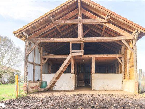 Vente maison 1 pièce 23379 m2