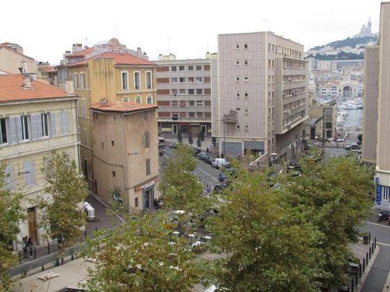 Vente appartement 2 pièces 34,02 m2
