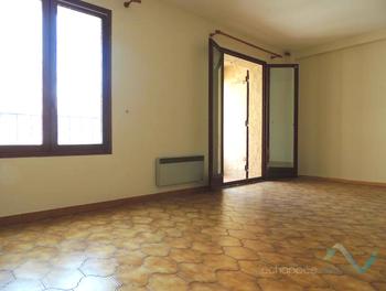 Appartement 4 pièces 76,49 m2