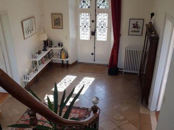 Vente maison 10 pièces 360,67 m2