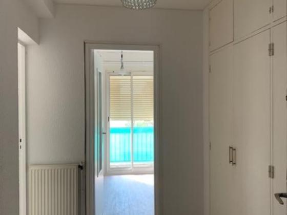 Location appartement 3 pièces 70,4 m2