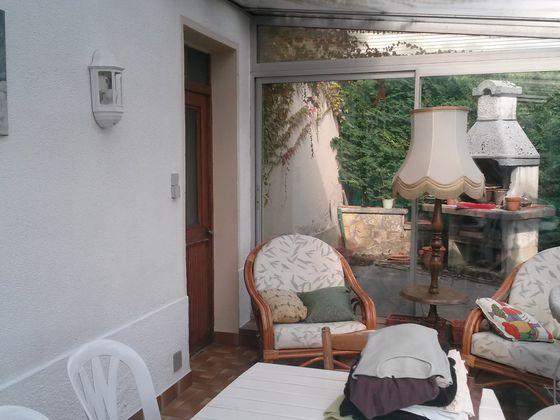 Vente maison 14 pièces 300 m2