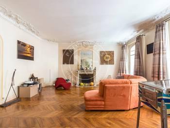 Appartement 8 pièces 226 m2
