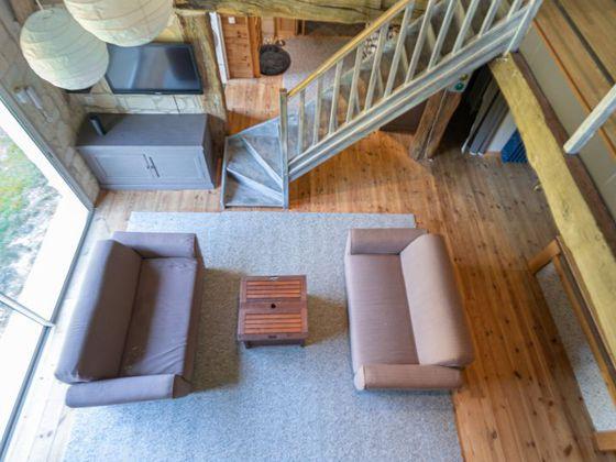 Vente maison 8 pièces 262 m2