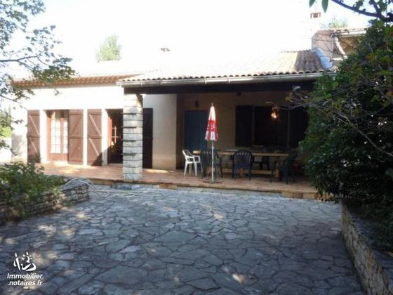 Vente maison 4222 m2