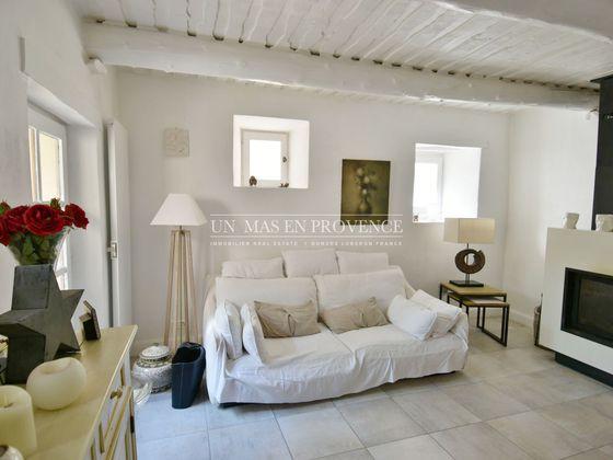 Vente villa 125 m2