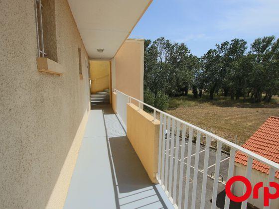 Vente appartement 2 pièces 27,95 m2