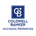 COLDWELL BANKER OCCITANIA PROPERTIES