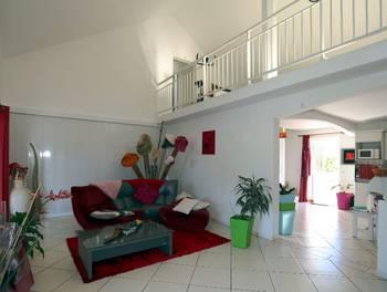 Maison 3 pièces 91,6 m2