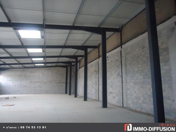 Location villa 225 m2