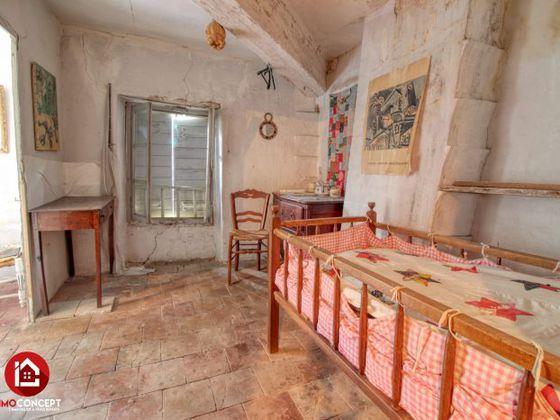 Vente maison 14 pièces 348 m2