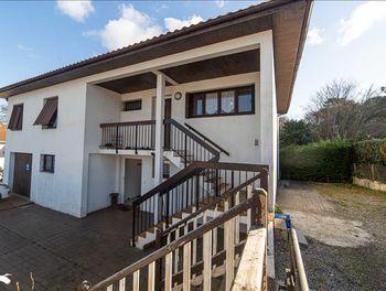 maison à Tarnos (40)