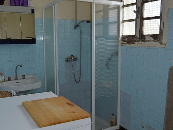Vente maison 4 pièces 74,55 m2