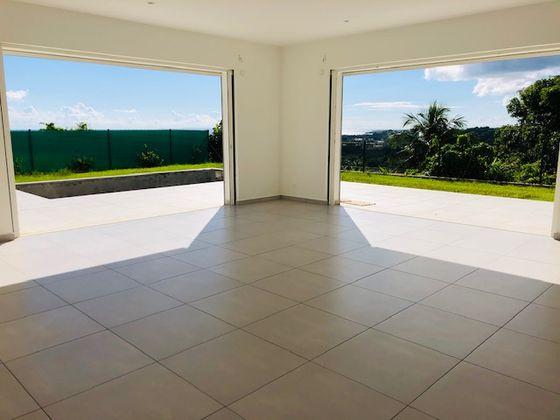 Location maison 5 pièces 159,81 m2