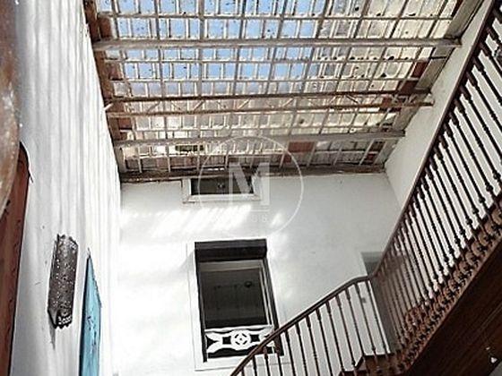 Vente maison 11 pièces 300 m2