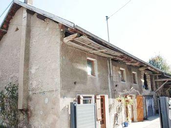 maison à Serrières-en-Chautagne (73)