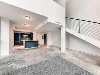 Duplex 2 pièces 105 m2