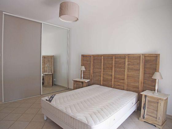 Vente villa 5 pièces 173,58 m2