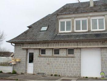 d3df5bb1d01 Vente de Maisons à Saint Symphorien le Valois (50)   Maison à Vendre