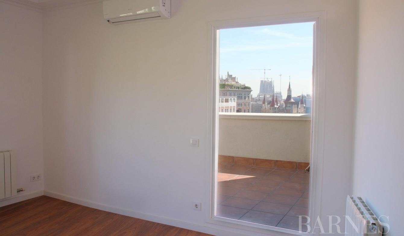 Appartement Barcelone