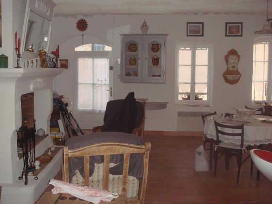 Location maison 6 pièces 102 m2