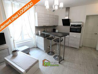 Appartement La Rochelle (17000)