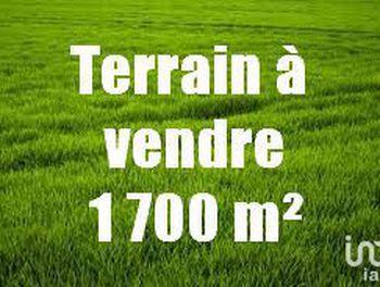 terrain à Severac (44)