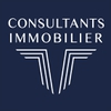 CONSULTANTS IMMOBILIER Passy
