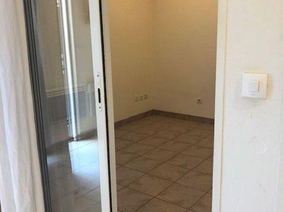 Vente divers 3 pièces 62 m2