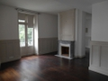 Appartement 3 pièces 75m² Morlaix