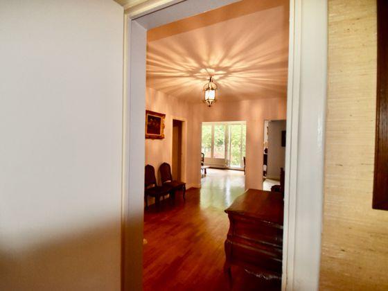 Vente appartement 4 pièces 95,34 m2