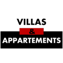 VILLAS ET APPARTEMENTS