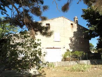 Maison 7 pièces 183 m2