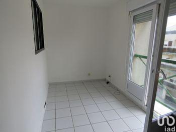 appartement à Goussainville (95)
