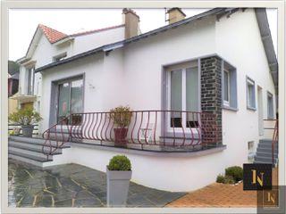 Maison La baule (44500)