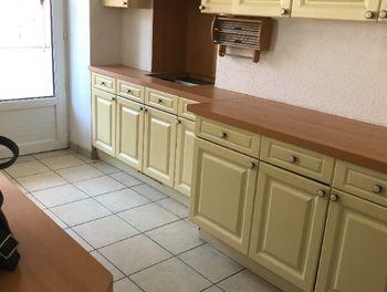 appartement à Saillat-sur-Vienne (87)