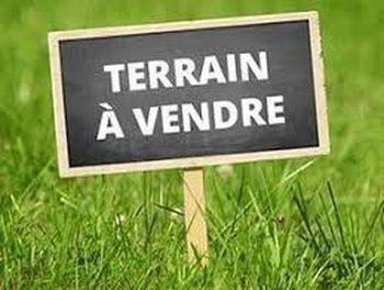 terrain à Pargny-lès-Reims (51)
