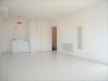 Studio 32,19 m2