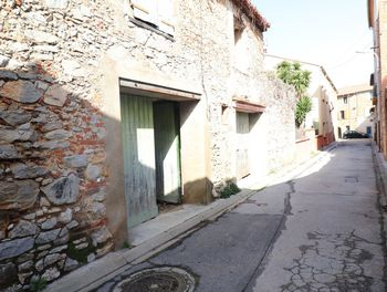 locaux professionels à Baixas (66)