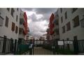 location Appartement Eragny sur oise