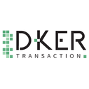 D-Ker Transaction
