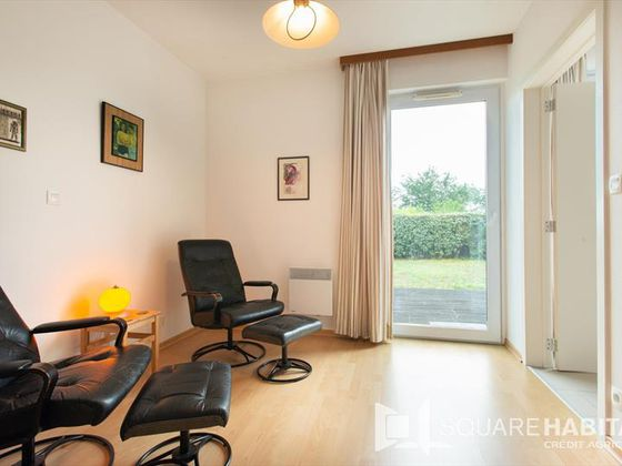 Vente maison 1 pièce 72 m2